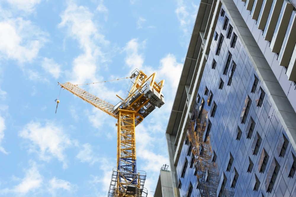 The role of engineering to Australia's economy