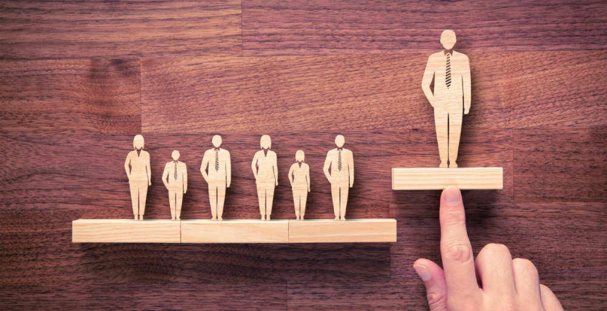 In demand skills for managerial teams