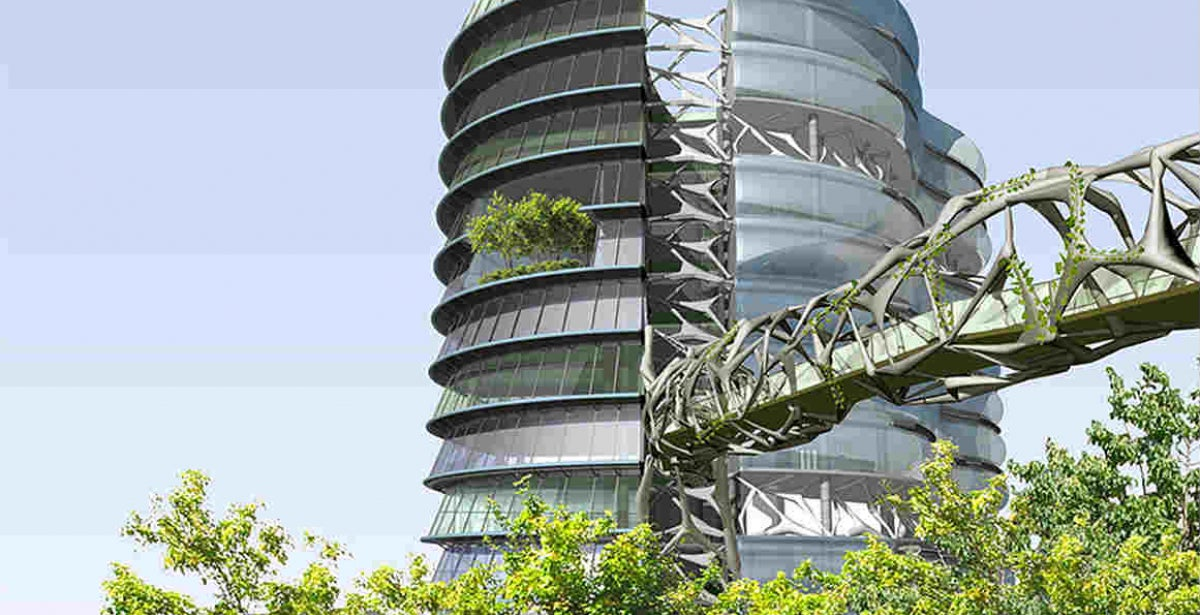 Five sustainability developments you need to know