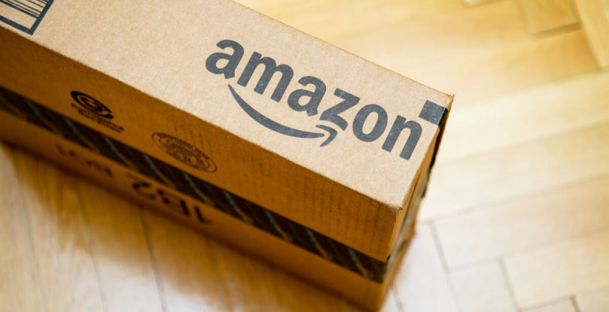 Amazon to transform Australian e-commerce