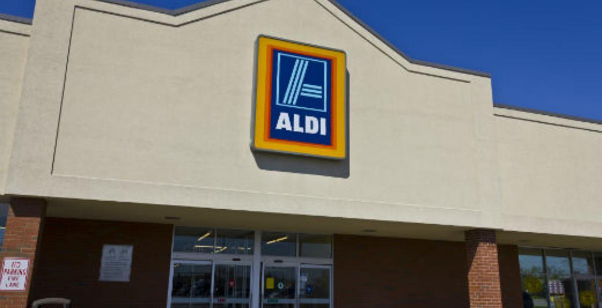 Australian supermarket wars: ALDI versus the rest