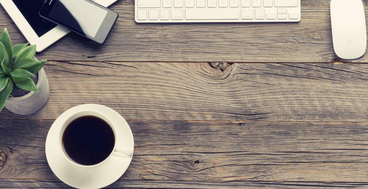 10 workplace trends for 2017
