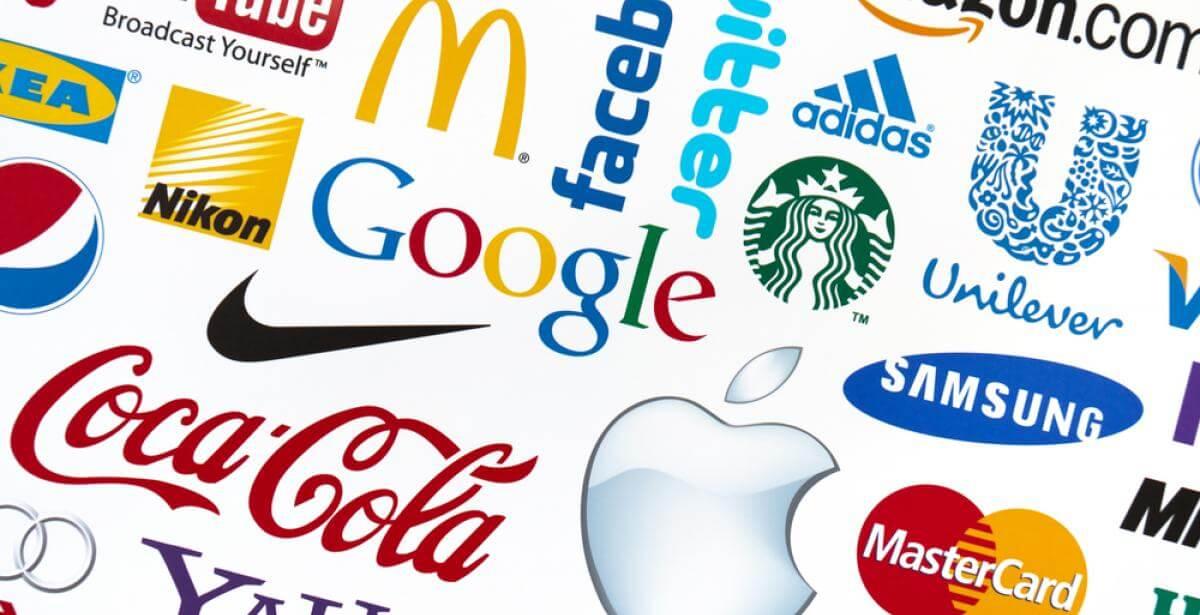 2016 Best Global Brand Rankings