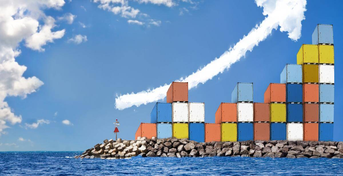 Supply chain disruption doesn't have to be a disaster