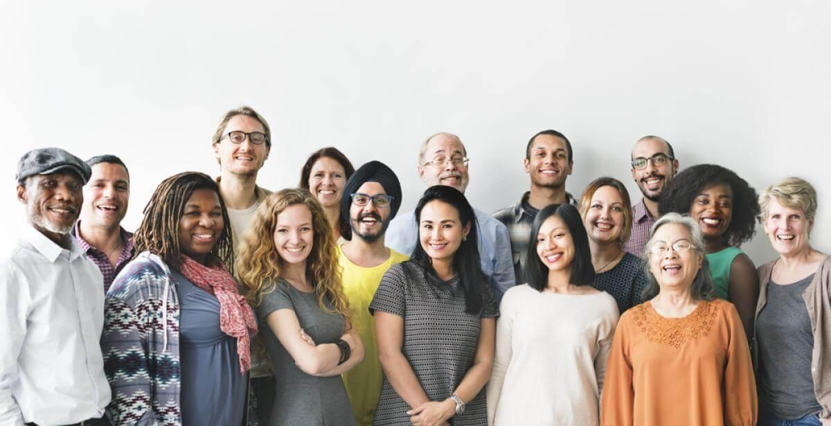 Beating unconscious bias at work