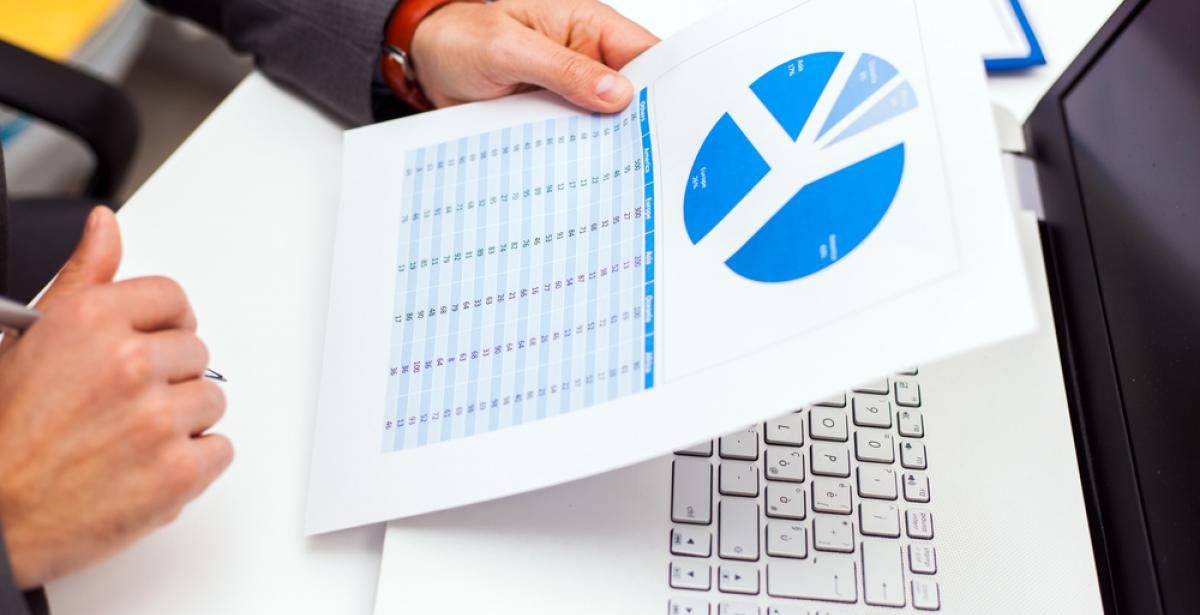 Investing in the right project management tools