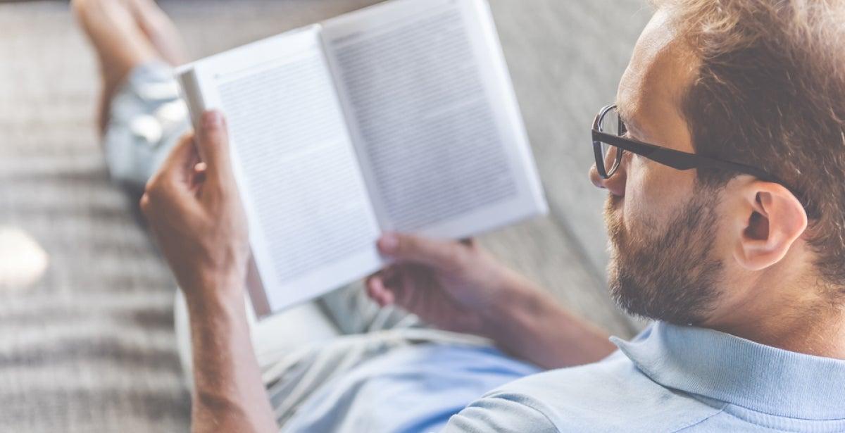 Reading-MBA