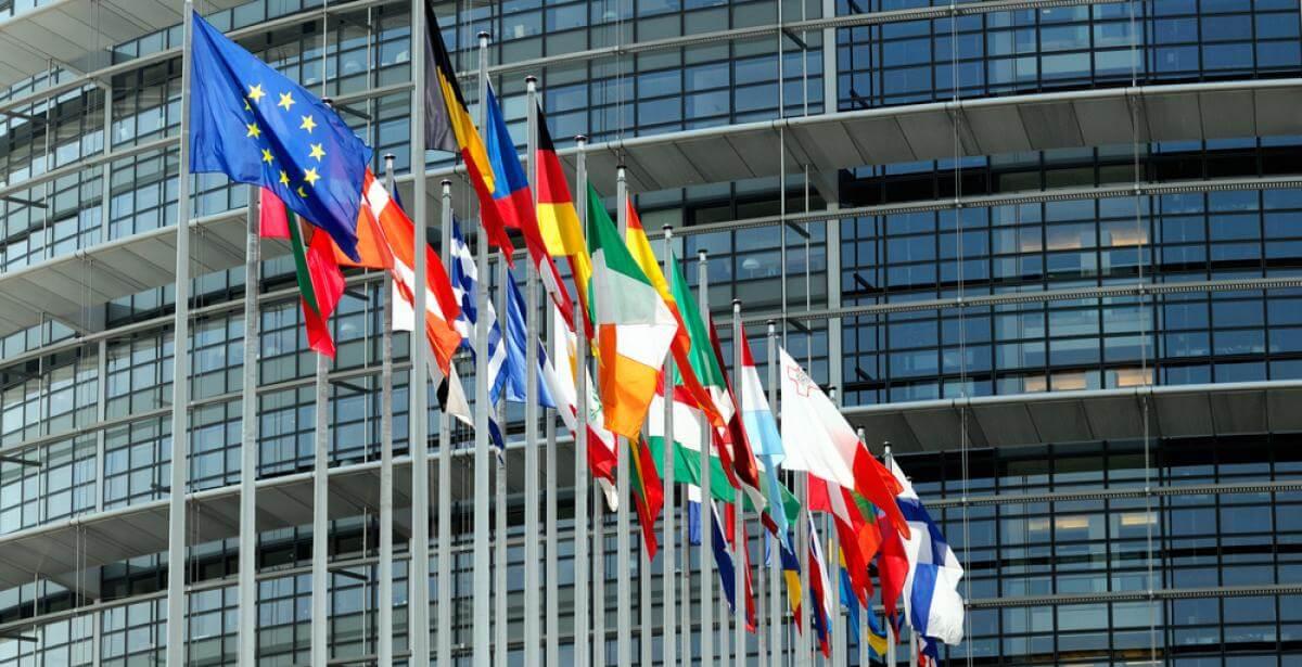 Eurozone economic outlook for 2017