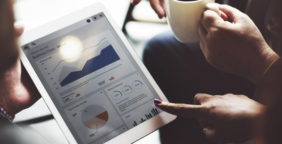 Increase marketing success with technology